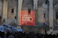 Avignon 2014 148